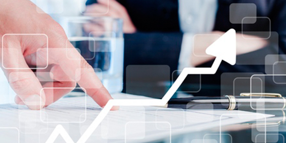 Reforma concursal: ¿y si la enésima fuera la vencida? | Sala de prensa Grupo Asesor ADADE y E-Consulting Global Group