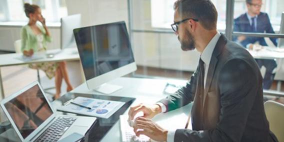 Los autónomos empleadores podrán trabajar y cobrar el 100% de pensión | Sala de prensa Grupo Asesor ADADE y E-Consulting Global Group