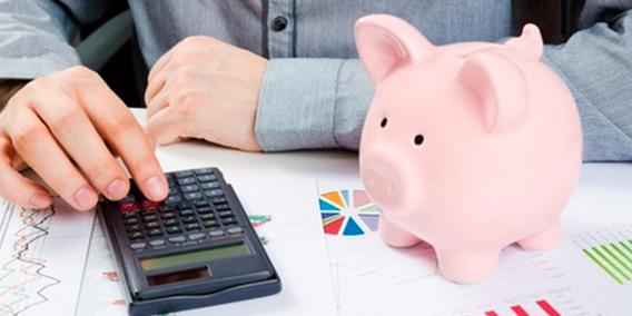¿Qué pasa si presento la declaración de la renta fuera de plazo? | Sala de prensa Grupo Asesor ADADE y E-Consulting Global Group