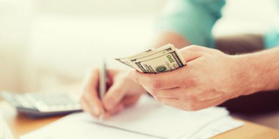 El bonus se mantiene aunque la empresa cambie de dueño | Sala de prensa Grupo Asesor ADADE y E-Consulting Global Group