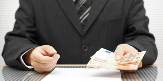 Los seguros pagados por la empresa son parte del salario | Sala de prensa Grupo Asesor ADADE y E-Consulting Global Group