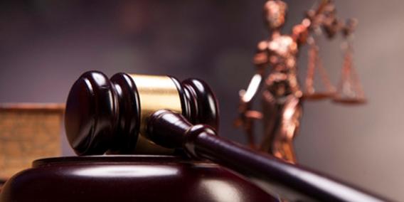 La Justicia rechaza el permiso general a las empresas para utilizar la imagen de sus empleados | Sala de prensa Grupo Asesor ADADE y E-Consulting Global Group