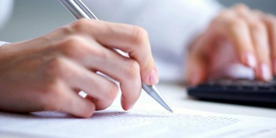 Eficacia del finiquito: Doctrina   Sala de prensa Grupo Asesor ADADE y E-Consulting Global Group