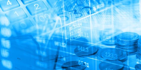 Recetas del FMI: subir el IVA, alargar la edad de jubilación | Sala de prensa Grupo Asesor ADADE y E-Consulting Global Group