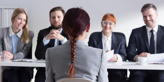 Cómputo a efectos de antigüedad del período de becario | Sala de prensa Grupo Asesor ADADE y E-Consulting Global Group