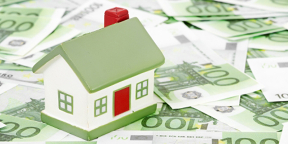 Plazo de reclamación de solicitud de devolución de los gastos hipotecarios indebidos de un préstamo | Sala de prensa Grupo Asesor ADADE y E-Consulting Global Group