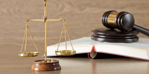 Andorra regula por primera vez el delito fiscal | Sala de prensa Grupo Asesor ADADE y E-Consulting Global Group