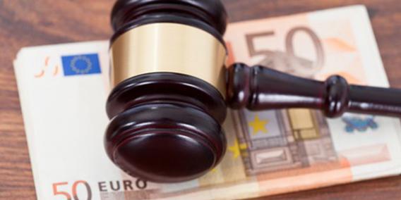 Los bancos condenados por cláusulas suelo deberán pagar todas las costas judiciales | Sala de prensa Grupo Asesor ADADE y E-Consulting Global Group