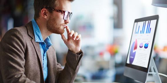 Requisitos para obtener la reducción del 20% al empezar como autónomo | Sala de prensa Grupo Asesor ADADE y E-Consulting Global Group