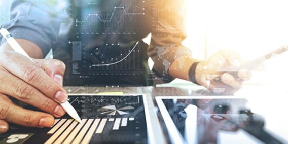 Los 8 errores más habituales de un plan de negocio | Sala de prensa Grupo Asesor ADADE y E-Consulting Global Group