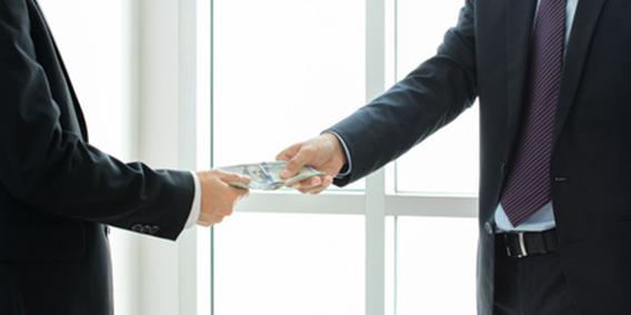 Báñez quiere aprobar ya el contrato temporal con indemnización creciente