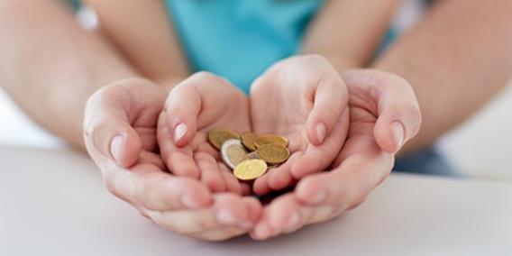 El TSJM da la razón a una particular al declarar exenta de tributar por IRPF la prestación por maternidad | Sala de prensa Grupo Asesor ADADE y E-Consulting Global Group