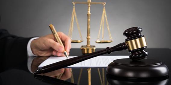 La protección de datos se mete en los tribunales | Sala de prensa Grupo Asesor ADADE y E-Consulting Global Group