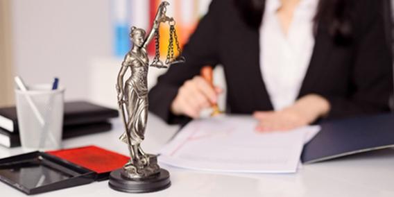 El Tribunal Supremo fija la interpretación de los requisitos de la jubilación activa | Sala de prensa Grupo Asesor ADADE y E-Consulting Global Group