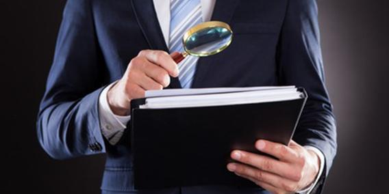 Hacienda no es intocable. Así puede el autónomo rebatir decisiones injustas | Sala de prensa Grupo Asesor ADADE y E-Consulting Global Group