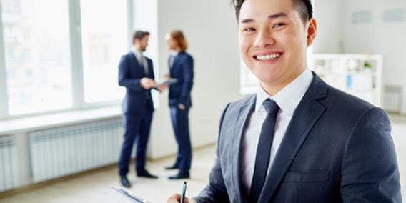 Facilidades para darse de alta como autónomo | Sala de prensa Grupo Asesor ADADE y E-Consulting Global Group