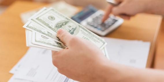 El Gobierno cierra Factoo por fraude en las altas de autónomos | Sala de prensa Grupo Asesor ADADE y E-Consulting Global Group