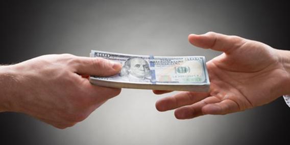Reducción de sanción tributaria por pronto pago | Sala de prensa Grupo Asesor ADADE y E-Consulting Global Group