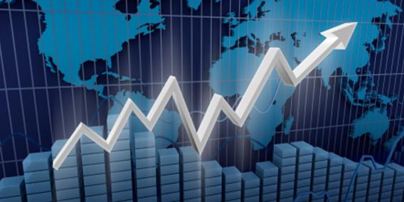 Hipotecas: El cambio de tipo variable a fijo se hará sin coste | Sala de prensa Grupo Asesor ADADE y E-Consulting Global Group