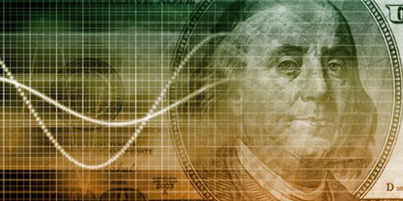 El TEAC abre la mano y amplía la reducción de sanciones