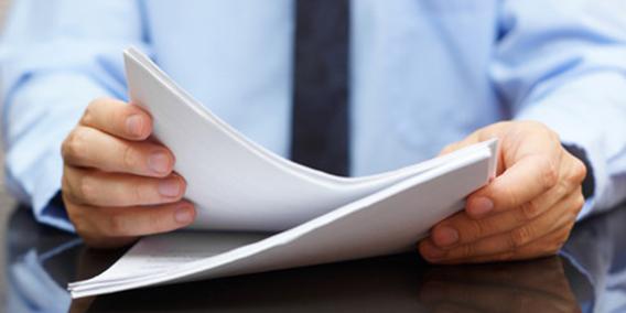 La Seguridad Social habilita nuevos servicios telemáticos para autónomos | Sala de prensa Grupo Asesor ADADE y E-Consulting Global Group