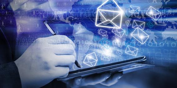 El Tribunal de Estrasburgo aprueba la vigilancia de los correos en las empresas pero pone límites | Sala de prensa Grupo Asesor ADADE y E-Consulting Global Group