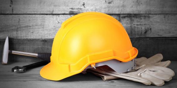 La auditoría legal voluntaria en prevención de riesgos laborales. Ventajas técnicas y jurídicas | Sala de prensa Grupo Asesor ADADE y E-Consulting Global Group