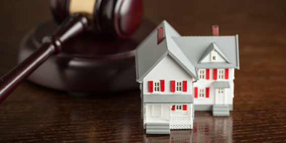 17 sentencias contra la banca en los primeros tres meses de juzgados hipotecarios | Sala de prensa Grupo Asesor ADADE y E-Consulting Global Group