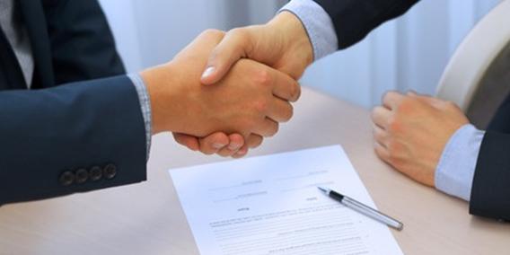 Las ayudas a pymes y autónomos que ofrece el contrato de emprendedores | Sala de prensa Grupo Asesor ADADE y E-Consulting Global Group