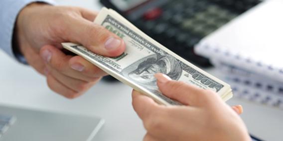 Así te devuelven el IVA en el extranjero | Sala de prensa Grupo Asesor ADADE y E-Consulting Global Group