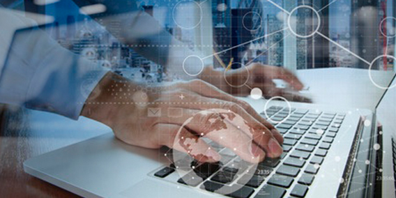 Radiografía de la nueva Ley Orgánica de Protección de Datos | Sala de prensa Grupo Asesor ADADE y E-Consulting Global Group