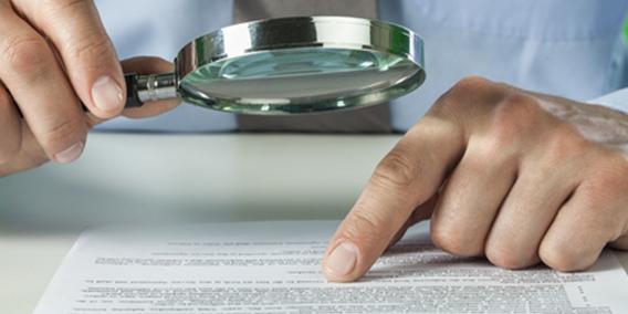 Criterio impositivo de costas en nulidad de cláusula suelo | Sala de prensa Grupo Asesor ADADE y E-Consulting Global Group