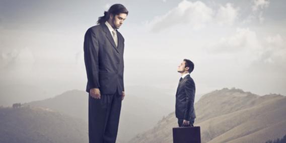 ¿Qué puedes hacer ante la competencia desleal?
