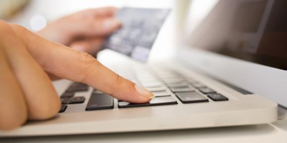 Aproveche el 'ecommerce' para la internacionalización de su pyme | Sala de prensa Grupo Asesor ADADE y E-Consulting Global Group