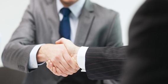 Ayudas a pymes o autónomos que realicen contratos en prácticas | Sala de prensa Grupo Asesor ADADE y E-Consulting Global Group