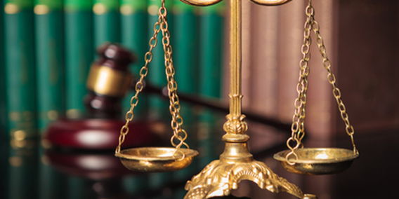 EL TSJ de Madrid anula la liquidación del IIVTNU, pues es el legislador quien debe determinar la existencia o no del incremento de valor del terreno | Sala de prensa Grupo Asesor ADADE y E-Consulting Global Group