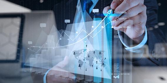 Lanzan una nueva línea de crédito para que pequeños negocios exporten | Sala de prensa Grupo Asesor ADADE y E-Consulting Global Group