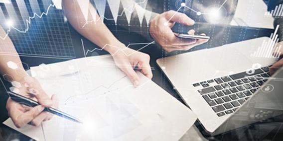 Hacienda no entiende la economía digital | Sala de prensa Grupo Asesor ADADE y E-Consulting Global Group