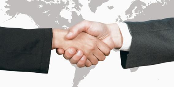 China ofrece más clientes y nuevos negocios a las pymes