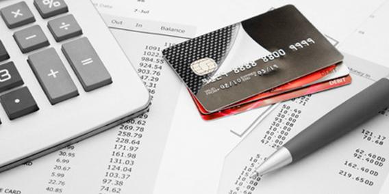 IMPUESTO SOBRE SOCIEDADES. Cobertura del riesgo de crédito en entidades financieras | Sala de prensa Grupo Asesor ADADE y E-Consulting Global Group