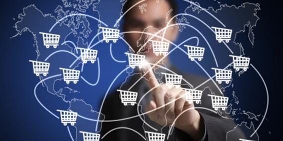 Las posibilidades de la divisa del futuro en la pyme | Sala de prensa Grupo Asesor ADADE y E-Consulting Global Group