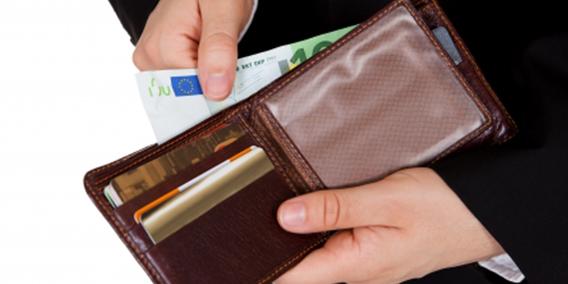 De las nuevas normas, ¿cuáles y cómo afectan al bolsillo del autónomo? | Sala de prensa Grupo Asesor ADADE y E-Consulting Global Group