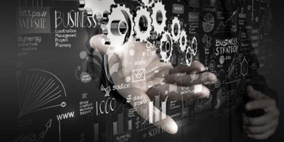 4 novedades que trae consigo el anteproyecto de la nueva LOPD | Sala de prensa Grupo Asesor ADADE y E-Consulting Global Group