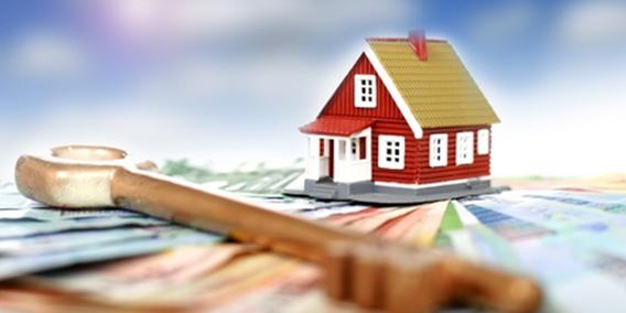 Deducción por compra de vivienda para autónomos | Sala de prensa Grupo Asesor ADADE y E-Consulting Global Group