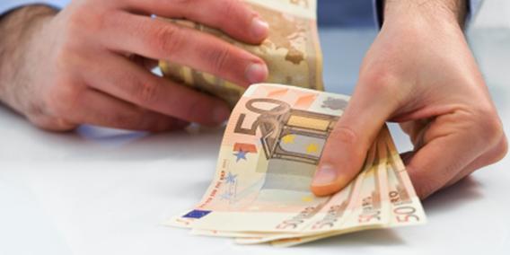 ¿Qué porcentaje de mi pensión puedo cobrar si soy autónomo y jubilado a la vez? | Sala de prensa Grupo Asesor ADADE y E-Consulting Global Group