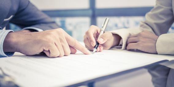 Si contrato a un trabajador, ¿pierdo mis bonificaciones como nuevo autónomo? | Sala de prensa Grupo Asesor ADADE y E-Consulting Global Group