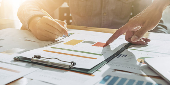 Cambios en el Impuesto sobre Sociedades y en el Impuesto sobre la Renta de no residentes: RDL 4/2021, 9 de marzo | Sala de prensa Grupo Asesor ADADE y E-Consulting Global Group