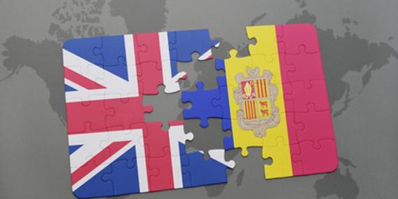 Efectos fiscales del Brexit para británicos y españoles | Sala de prensa Grupo Asesor ADADE y E-Consulting Global Group