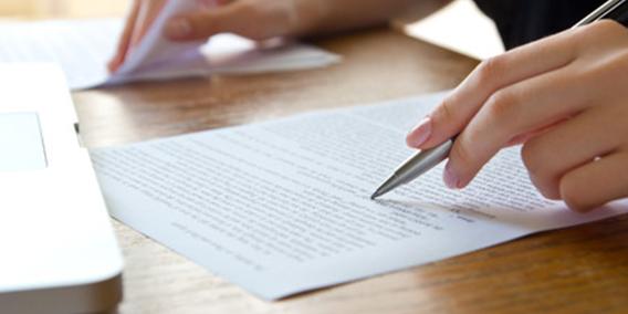 Acaba la tanda inicial de negociación extrajudicial de las cláusulas suelo | Sala de prensa Grupo Asesor ADADE y E-Consulting Global Group