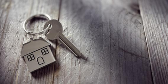 Pasos a dar si heredas una propiedad que no está inscrita en el Registro | Sala de prensa Grupo Asesor ADADE y E-Consulting Global Group